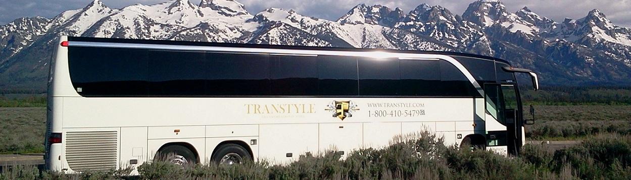 Home transtyle transportation for Southwestern motor transport jobs